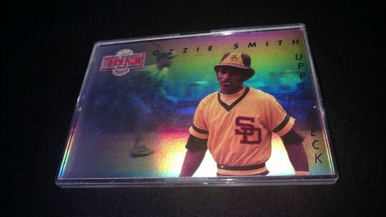 ozzie smith tn7