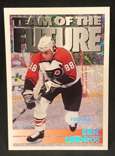 1994 premier eric lindros 241