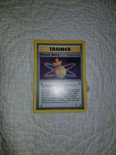 94/111 trainer