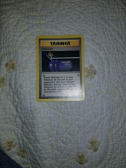 80/102 trainer