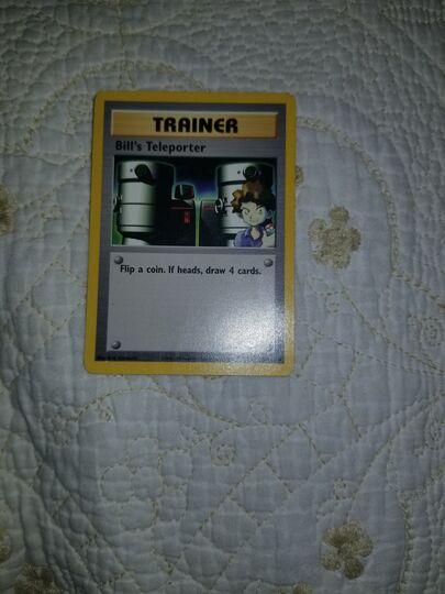 91/111 trainer