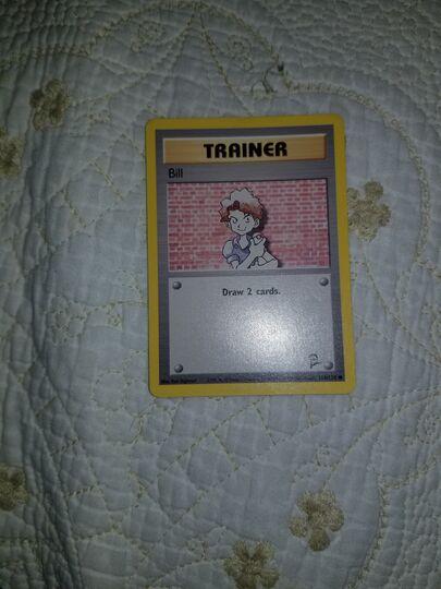 118/130 trainer
