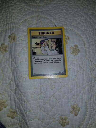 96/111 trainer