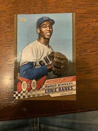 Baseball Collection Image
