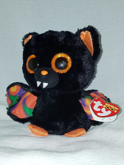 Beanie Boos Collection Image