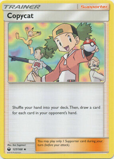celestial storm  Collection Image