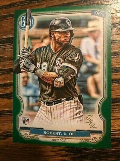 Gypsy Queen Collection Image