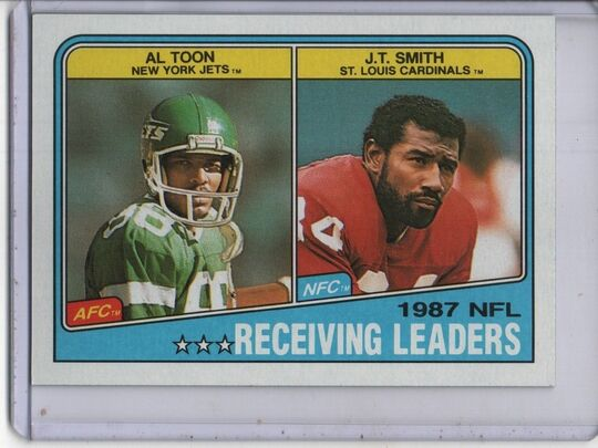 Vintage football Collection Image
