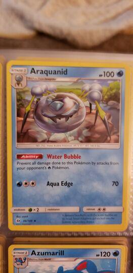 araquanid 46/149