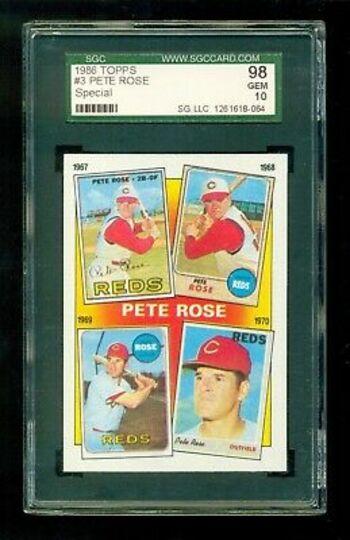 pete rose 3
