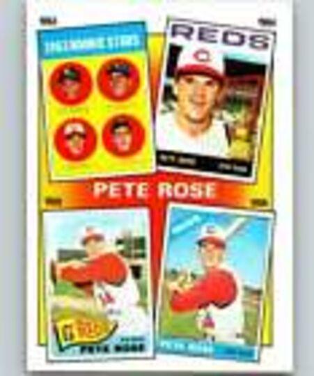 pete rose 2