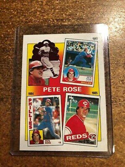 pete rose 7