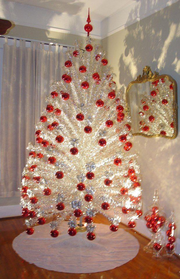 Christmas: Modern (1946-90)