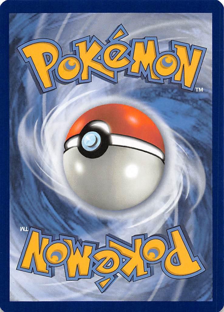 Pokemon, XY - Primal Clash, Excadrill (Omega) Holo 97/160p2-1496 - Image 2
