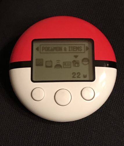 Other Video Game Accessories