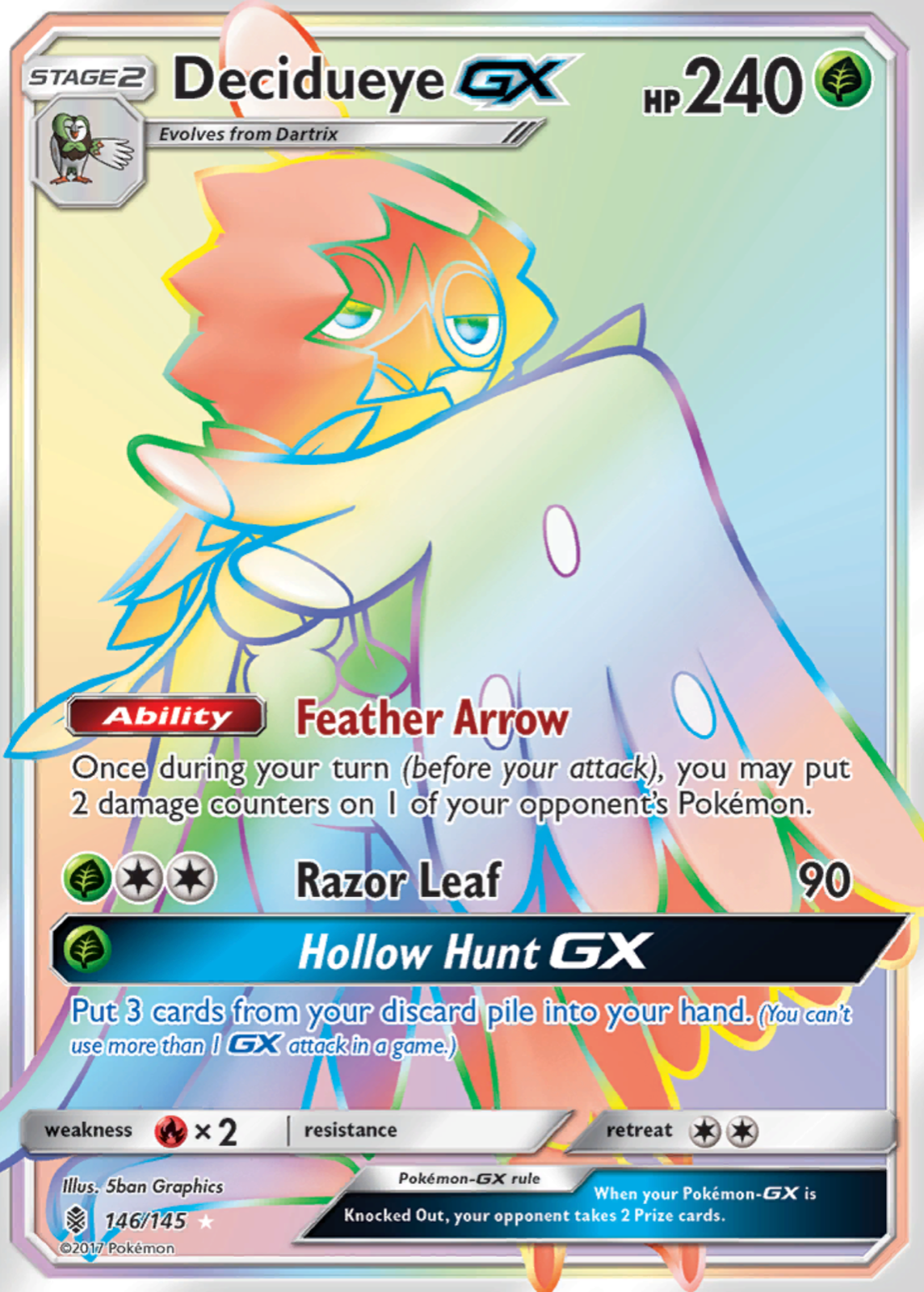 French designer card pokemon /🌈 desséliande-sl2 guardians ascendants 7//145