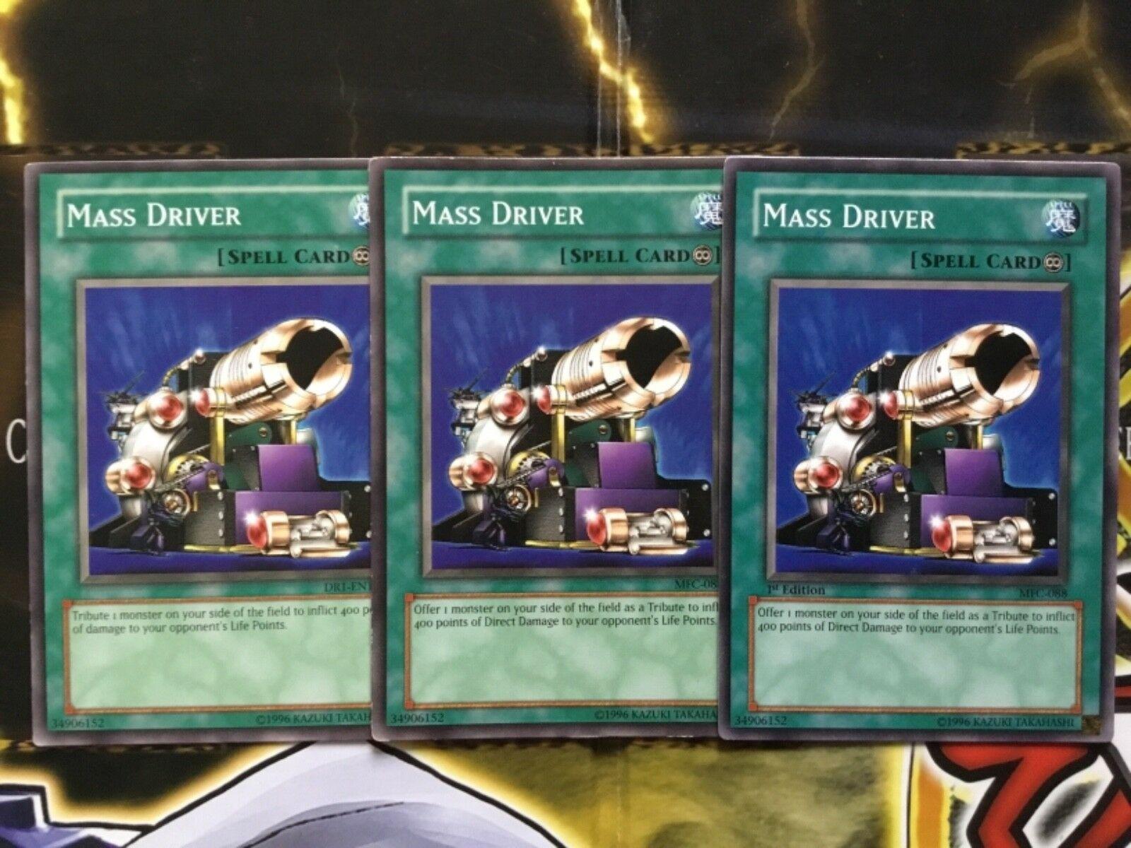 BT-1 x2 Rare #24 Star Wars Destiny Legacies Card+Die