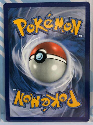 Infernape - 23/156 Holo Foil Pokemon Rare Ultra Prism - Image 3