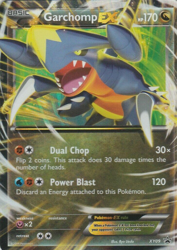 Regular Art for Pokemon TCG Online ptcgo in Game Card Golem EX