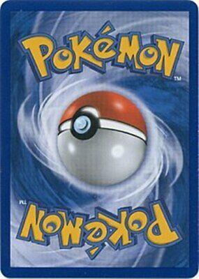90//236 4x Elgyem Uncommon NM-Mint Pokemon SM14 Unified Minds