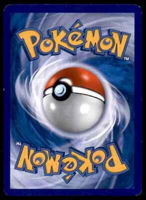 4x Aggron - 125/214 - Rare NM-Mint Pokemon SM13 - Unbroken Bonds