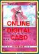 1X Tapu Lele 150/214 Lost Thunder Pokemon TCG Online Digital Card