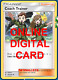 4X Coach Trainer 192/236 Unified Minds Pokemon TCG Online Digital Card