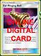 4X Ear-Ringing Bell 194/236 Unified Minds Pokemon TCG Online Digital Card