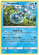 Araquanid 49/236 Unified Minds | Pokemon Card | Fast Shipping
