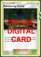 4X Slumbering Forest 207/236 Unified Minds Pokemon TCG Online Digital Card