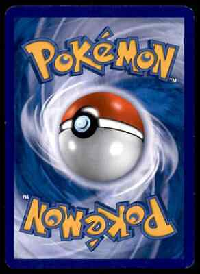 4x Genesect - 127/214 - Rare - Reverse Holo NM-Mint Pokemon SM13 - Unbroken Bond
