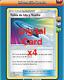 U-Turn Board x4 211/236 Unified Minds Pokemon TCG Online Digital Card