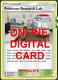 4X Pokémon Research Lab 205/236 Unified Minds Pokemon TCG Online Digital Card