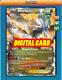 White Kyurem EX PROMO BW63 for Pokemon TCG Online (PTCGO, Digital Card)