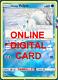1X Alolan Vulpix 53/214 Lost Thunder Pokemon TCG Online Digital Card
