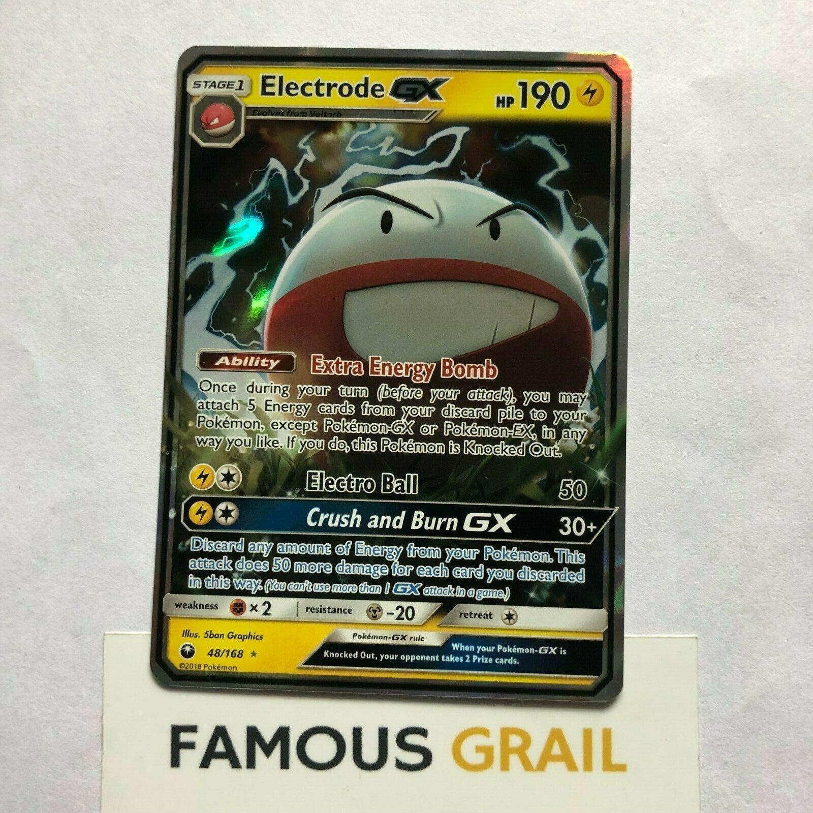 Pokemon Card Japanese Snorlax V SR 066//060 s1H Holo Sword /& Shield