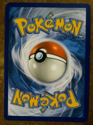 Pokemon - Infernape 23/156 - Ultra Prism - Rare - Holo - EXCELLENT - Image 4