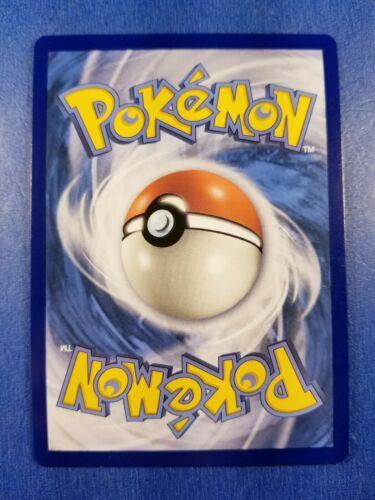 Sharpedo 111/214 Unbroken Bonds REVERSE HOLO Pokemon Card NEAR MINT - Image 2
