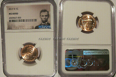 2014 P Lincoln SHIELD Cent 1c PCGS MS67RD