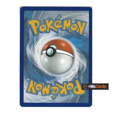 Pokemon Sun & Moon Team Up - Ferrothorn 103/181 - Rare Card - Trading Card Game - Image 2