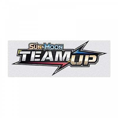 Pokemon Sun & Moon Team Up - Ferrothorn 103/181 - Rare Card - Trading Card Game - Image 3