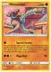 Hitmonlee 73/181   Pokemon   Team Up   New   Sleeved   Fast Shipping