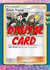 4X Coach Trainer 192/236 Unified Minds Pokemon TCG Online PTCGO Digital Card
