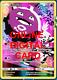 1X Koffing 243/236 Cosmic Eclipse Pokemon Online Digital Card