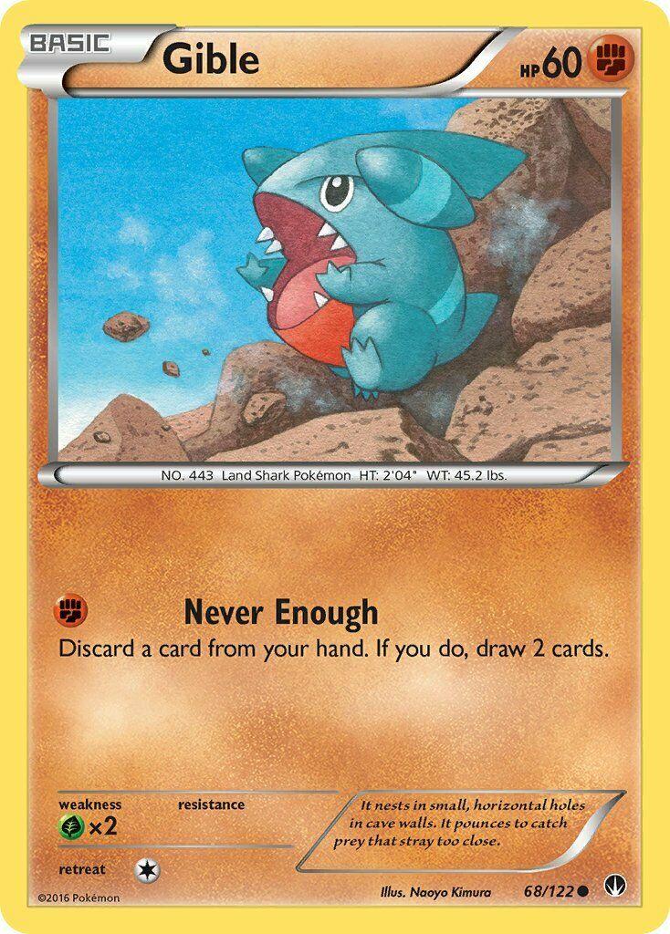 Weatherlight Magic Card Heat Stroke MTG