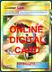 1X Counter Gain 230/214 Full Art Lost Thunder Pokemon Online Digital Card