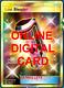 1X Lost Blender 233/214 Lost Thunder Pokemon Online Digital Card