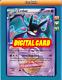 Crobat PROMO BW51 for Pokemon TCG Online (PTCGO, Digital Card)
