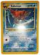 💧 Pokemon Card - Kabutops (6/75) Neo Discovery Set Rare Holo ***NM-MINT*** 💧
