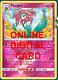 1X Florges 152/236 Cosmic Eclipse Pokemon Online Digital Card
